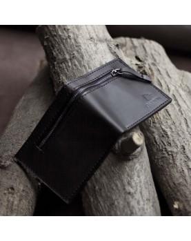 Мужское портмоне DARTON URBAN Black Onyx фото 3