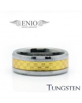 Вольфрамовое кольцо SPIKES R-TUF-325M фото 1