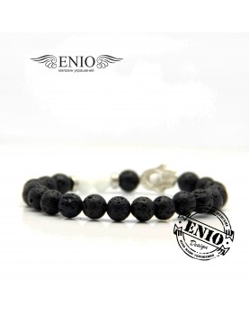 Браслет из натуральных камней ENIO DESIGN № ED-0265-SH фото 3