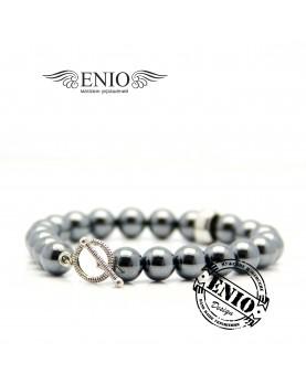 Браслет из натуральных камней ENIO DESIGN № ED-0276-SH фото 2