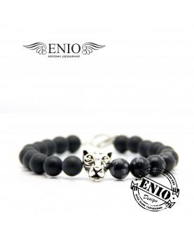 Браслет из натуральных камней ENIO DESIGN № ED-0277-SH фото 1