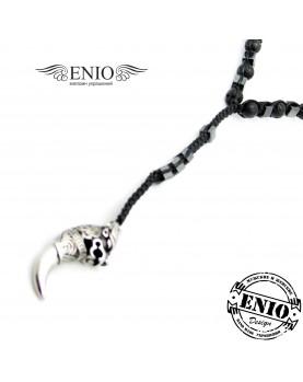 Мужские бусы ENIO DESIGN ED-0296-SH фото 6