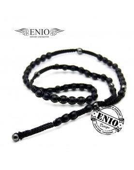 Мужские бусы ENIO DESIGN ED-0295-SH фото 3