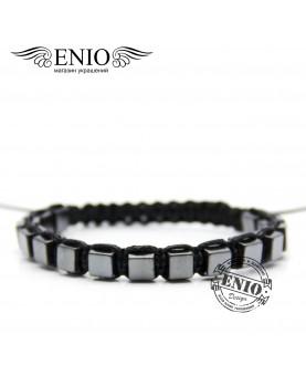 Браслет из натуральных камней ENIO DESIGN № ED-0322-SH фото 1