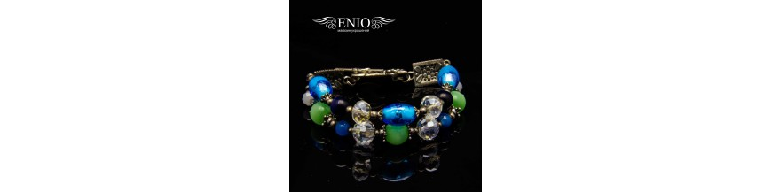 Купить женские браслеты недорого в Алматы в магазине украшений